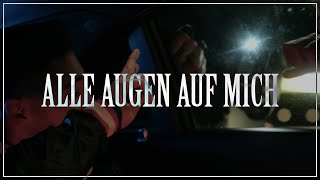 Ali471 - Alle Augen auf mich (prod. by Kyree) [official video]