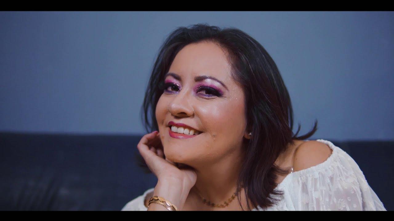 Indispensable - Samanta Escobar (Cover)
