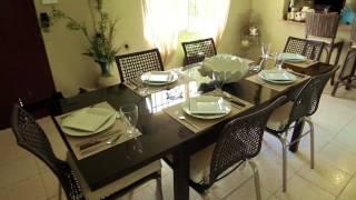 3 Bedroom Villa Sun And Fun, Sosua, North Coast, Dominican Republic