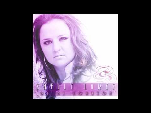 Shelly Lares feat. Ram Herrera - Baby Don't Go
