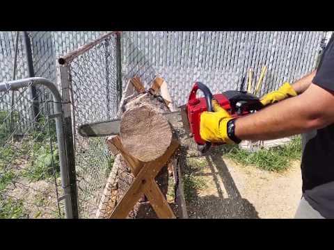 homelite super xl 925 chainsaw manual