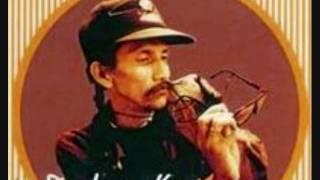 Gombloh - Hong Wilaheng