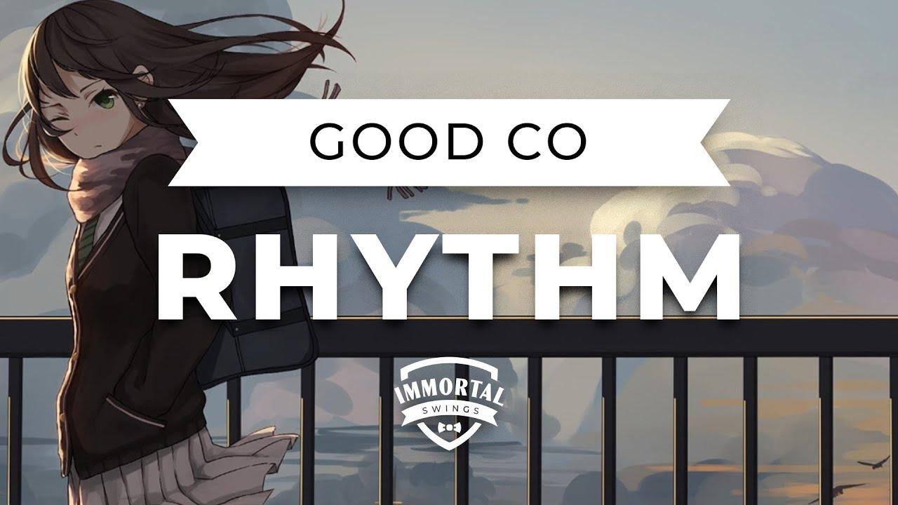 Good Co. - Rhythm (Electro Swing)