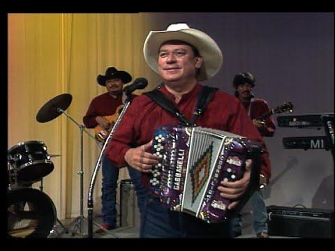 David Lee Garza y Los Musicales -