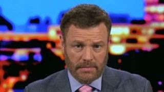 Steyn: Everybody was colluding with Russia except Trump
