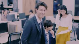 SOLIDEMO 4th TOUR 2018 ~Fascinate~ ◇メンバー シュネル/向山 毅/...