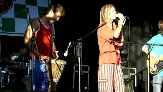 Rastenie Mudrosti- 37,2 (Bake Fest in Ukraine 2009)