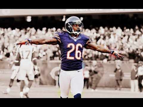 Tim Jennings Career Highlights Tribute - Farewell ᴴᴰ
