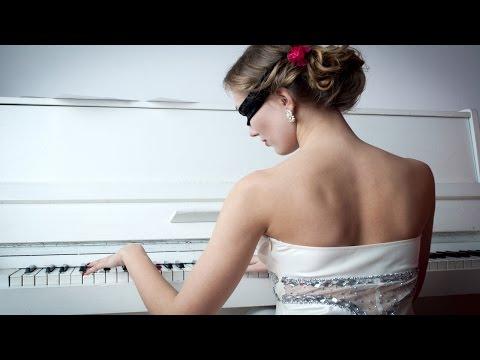 Música Estudiarpara Concentración, Música Instrumental, Música Clásico, Relajante, ?E132