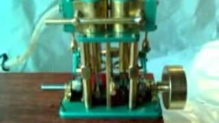moteur vapeur.wmv