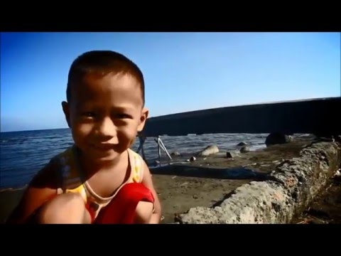 Territorial Disputes in the West Philippine Sea: Scarborough & Spratlys Documentary
