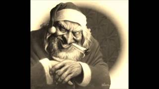 Punk & Ska covers Jingle Bells