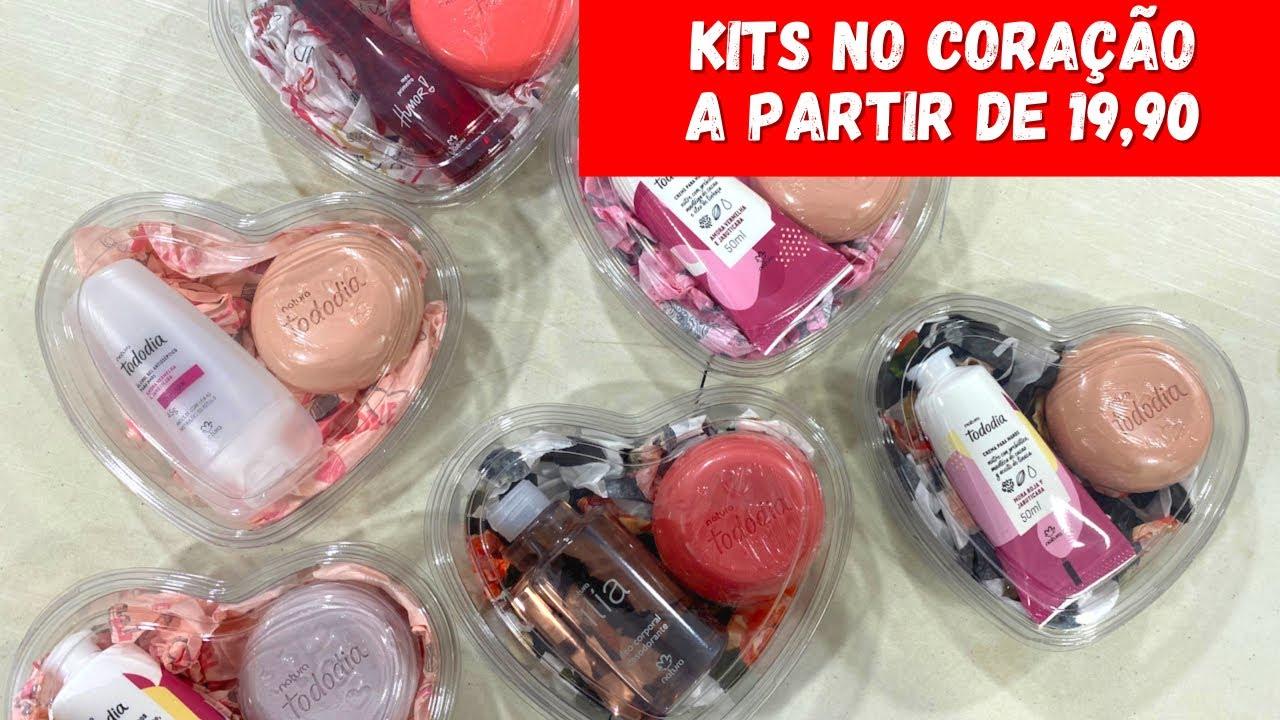 Download KITS DE NATAL A PARTIR DE R$ 19,90