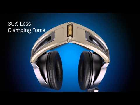Bose® A20® Aviation Headset