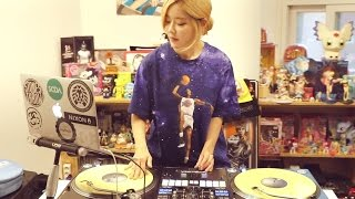 figcaption DJ SODA - OM TELOLET OM (dj소다,디제이소다)