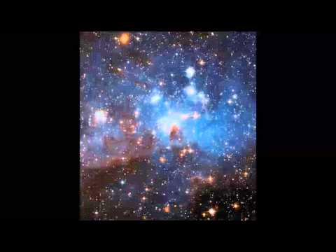 The Science - History of the Universe Vol. 1: Astronomy