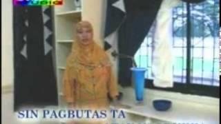 Masi Kaw Kalasahan -Indah Wal