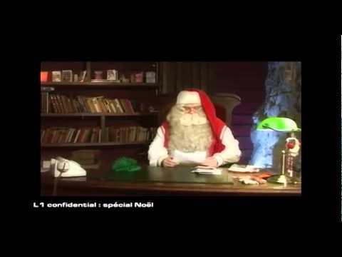 L1 Confidential - Episode 4