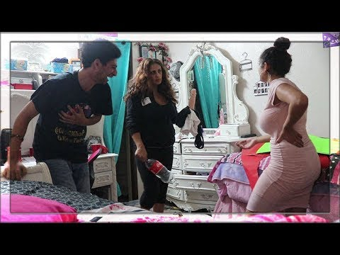 Kevin Gates - Bags [Official Music Video] from YouTube · Duration:  2 minutes 31 seconds