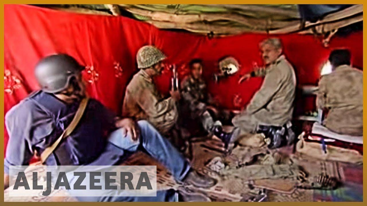 Download Pakistan's War: On the Front Line - Part 2
