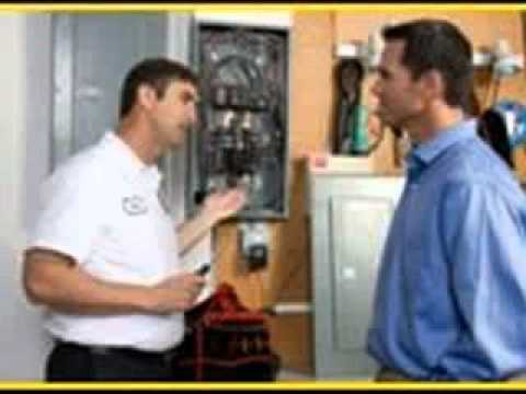24 Hour Electrician (954) 633-2721 Hollywood Electrician 24 Hour