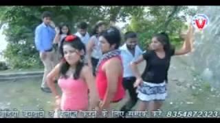 Video Na Kar Aana Kani download MP3, 3GP, MP4, WEBM, AVI, FLV Agustus 2018