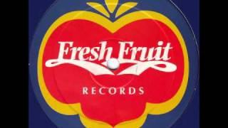 Klatsch! - Dance (Fresh)
