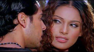 Itna Main Chahoon Tujhe ((( Jhankar ))) HD, Raaz (2002) Alka Yagnik, Udit Narayan