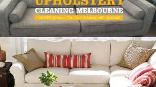 SK Cleaning Services | Best Upholstery Cleaning Services in Melbourne