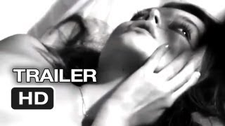 Video Aroused TRAILER 1 (2013) - Porn Star Documentary HD download MP3, 3GP, MP4, WEBM, AVI, FLV Juni 2018