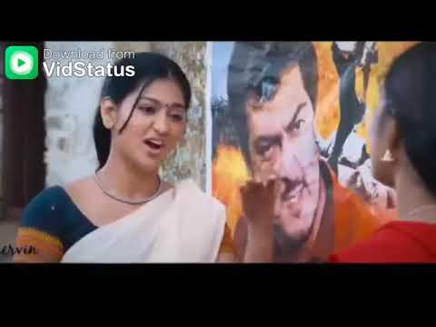 Tamil Whatsapp Status Best Video