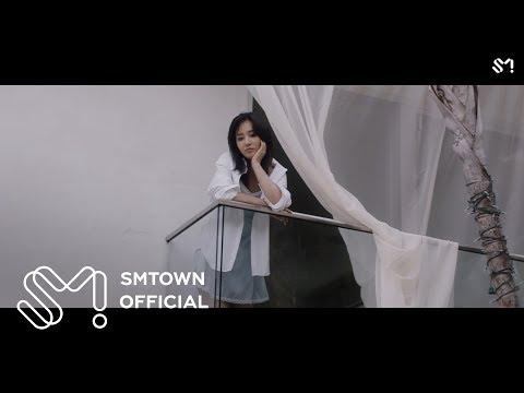 [STATION] 유리 (YURI) X Raiden 'Always Find You' MV Teaser #2