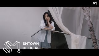 [STATION] 유리 (YURI) X Raiden 'Always Find You' MV Teaser #2 - Stafaband