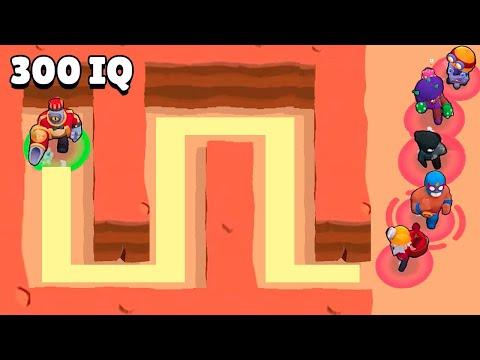 300 IQ Best