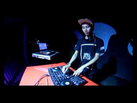 DJ 69/GAER