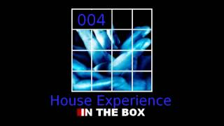 HOUSE EXPERIENCE 004 MARCH 2014 SOULFUL HOUSE  MUSIC DEEP HOUSE AFRO HOUSE