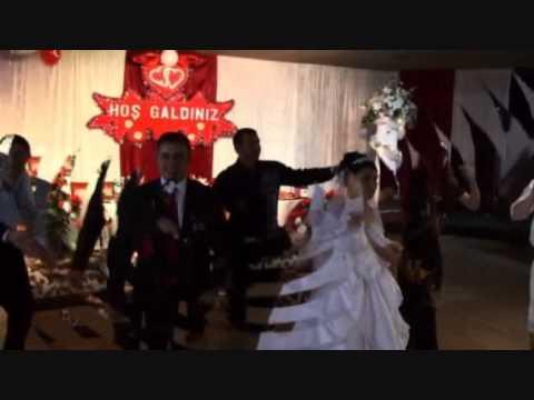 ahiska wedding