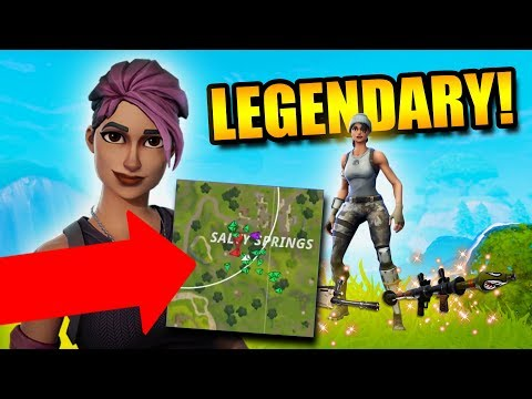STARTING WARS IN 50v50! *SQUADS w/ RANDOMS!* | Fortnite Battle Royale Funny Moments