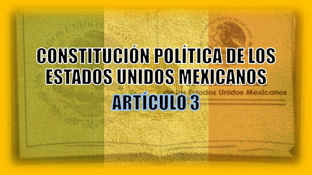 Articulo 39 constitucion mexicana yahoo dating 3