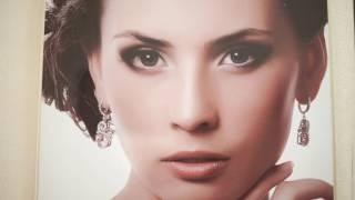 видео Салон-парикмахерская