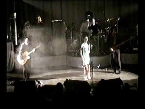I Love PJ Harvey - Posts | Facebook