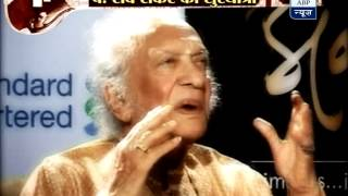 Pt Ravi Shankar: A global ambassador of Indian music
