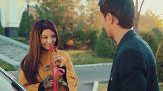 Толибжон Исроилов - Зулфинг