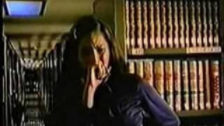 MAS NEGRO QUE LA NOCHE (las mejores escenas) ¿Como se llama esta cancion?