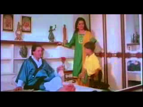 Ghar Ka Chiraag 1989 - (part 10)