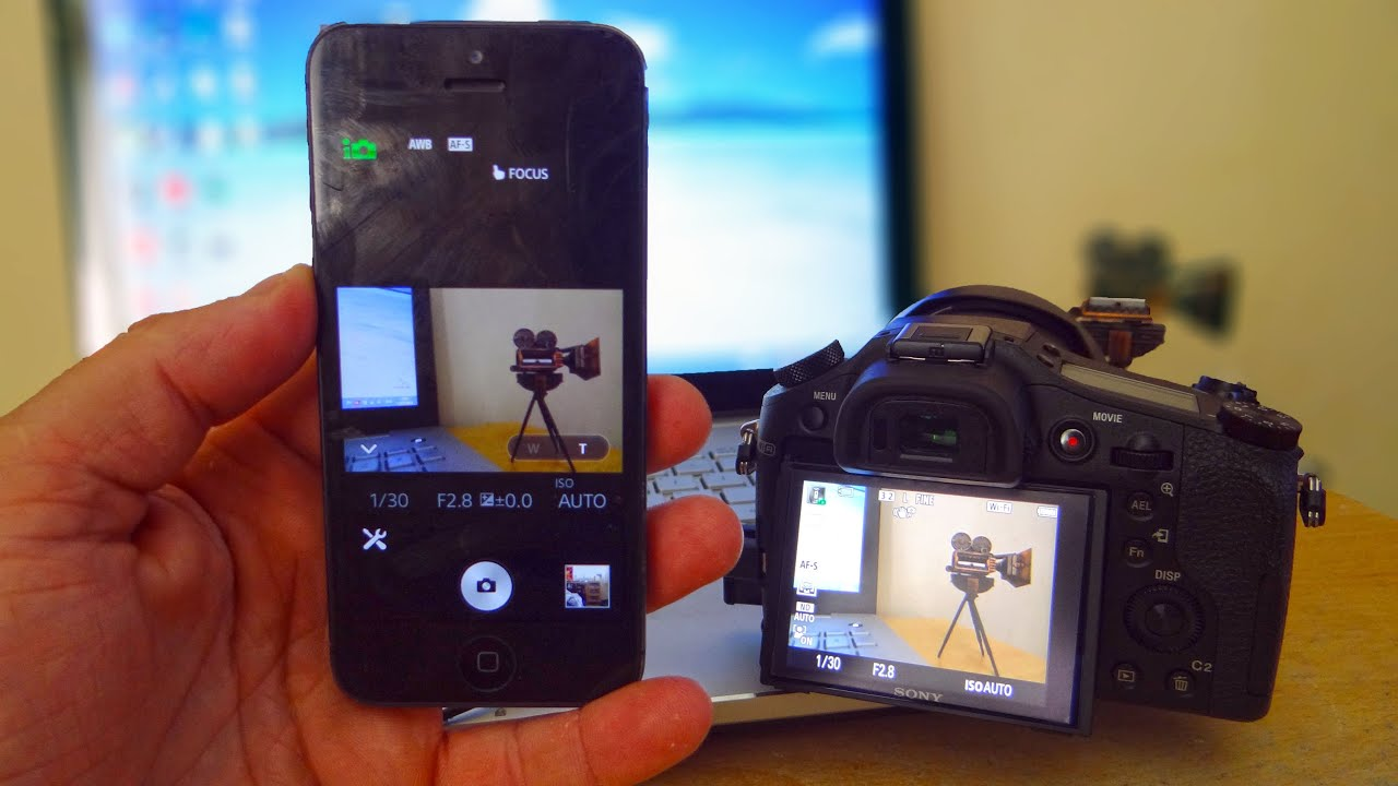 night-photography-tips-photo-retouching-sample