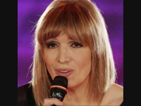 Iva Zanicchi - Ti voglio senza amore (SanRemo 2009 - CD VERSION)