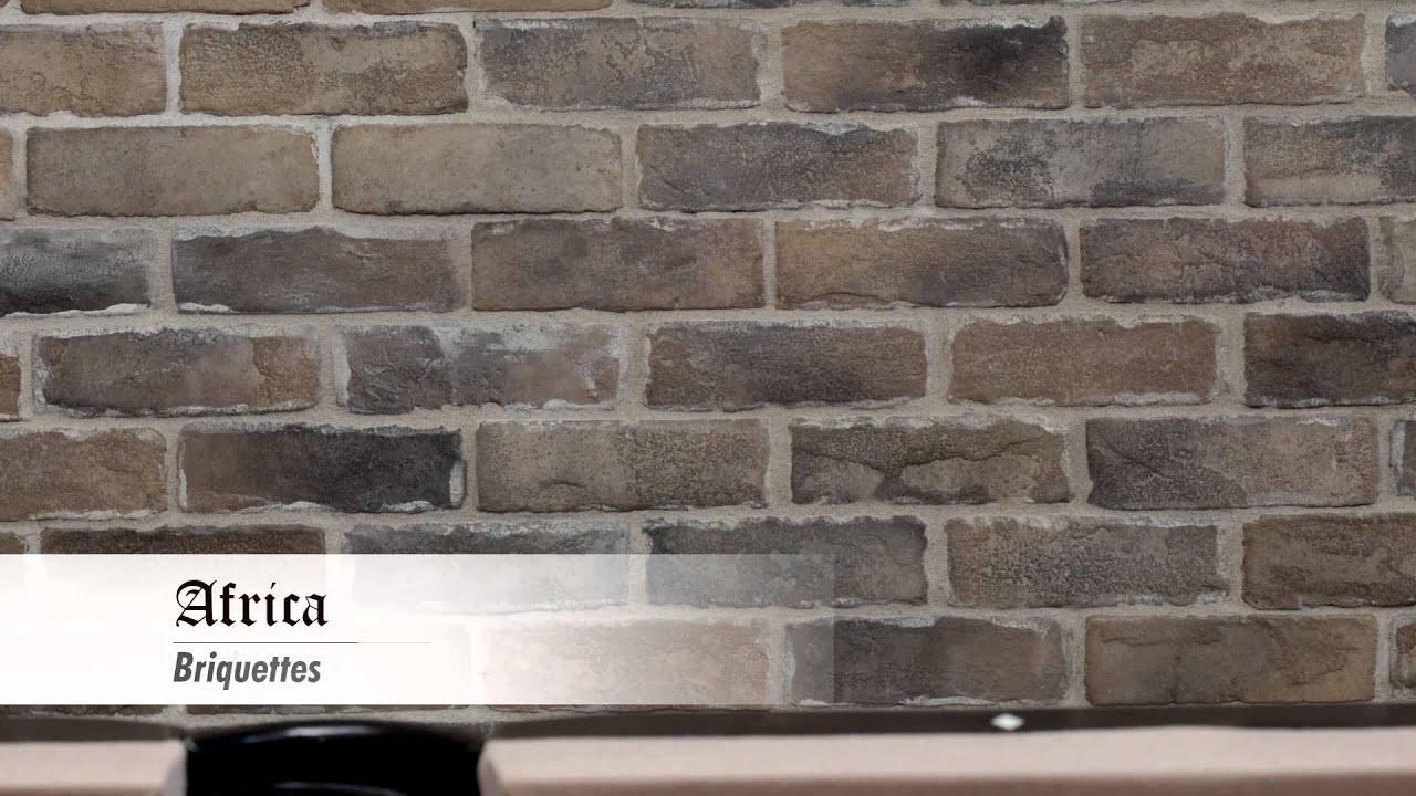 briquette leroy merlin good leroy merlin cyprus leroy merlin with briquette leroy merlin. Black Bedroom Furniture Sets. Home Design Ideas