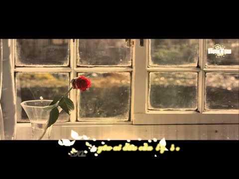 [HD] Lỡ yêu em rồi - Bằng Kiều