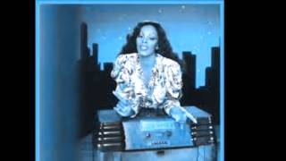 Baixar - Donna Summer On The Radio Long Version Grátis